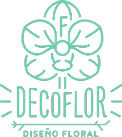 Decoflor-logo