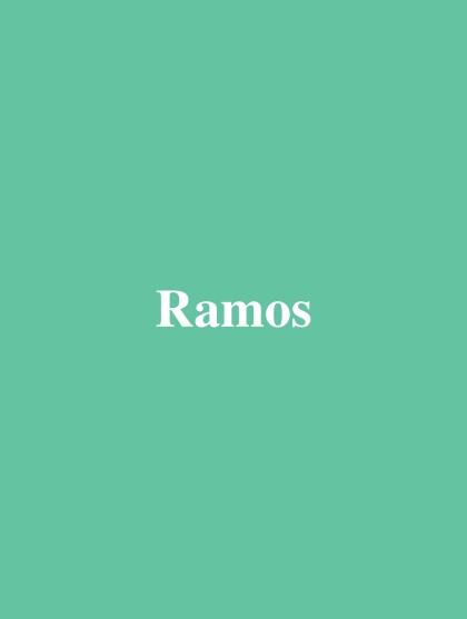 decoflor_ramos_1d